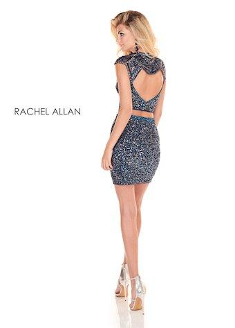 Rachel Allan Style #4041