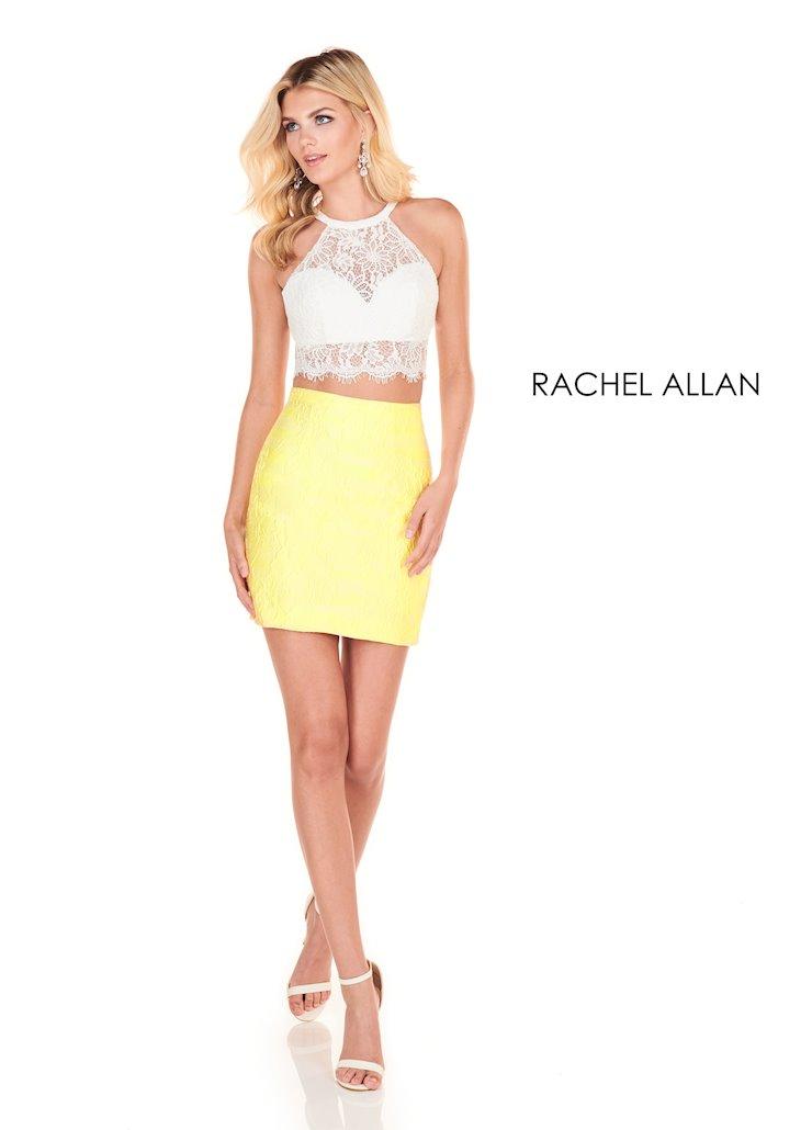 Rachel Allan 4053