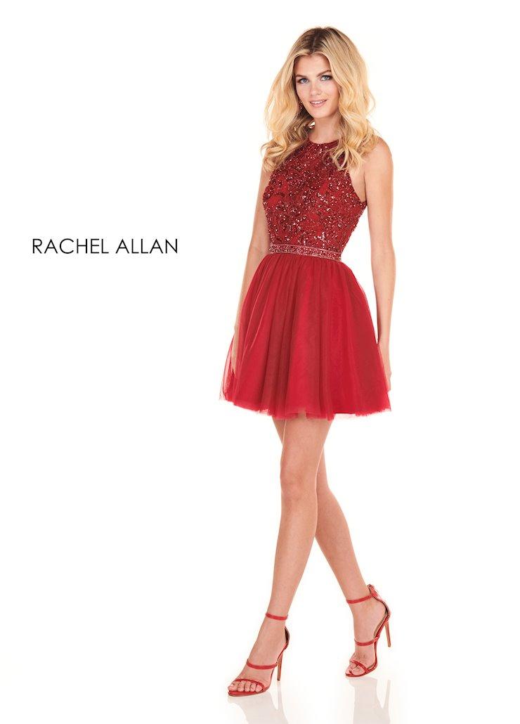 Rachel Allan 4054