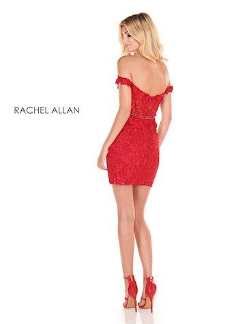 Rachel Allan Style #4065