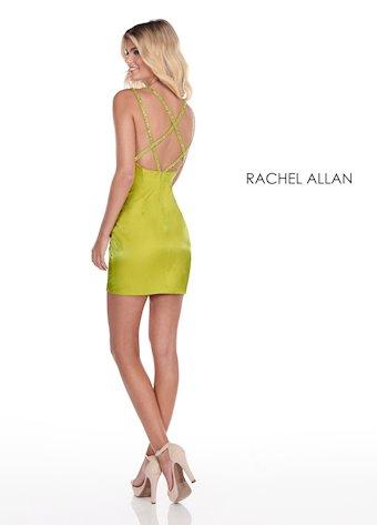 Rachel Allan Style #4067