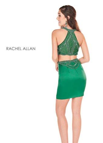 Rachel Allan 4068