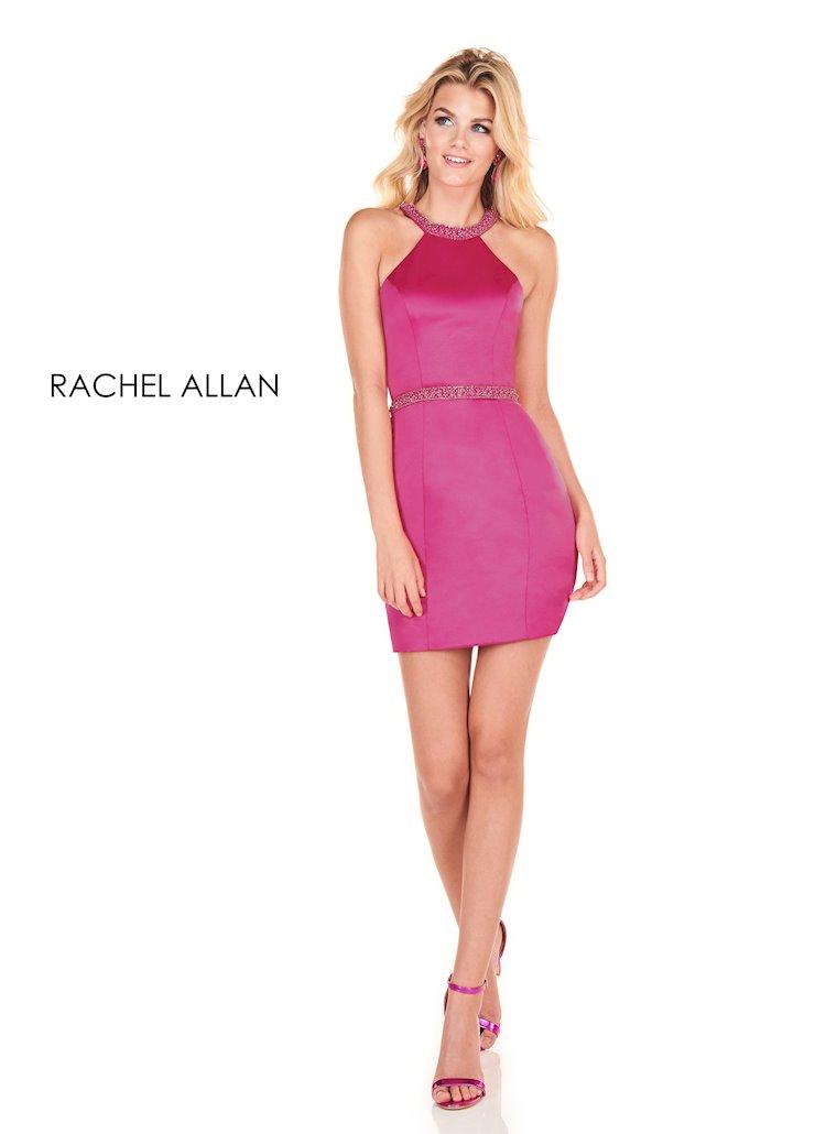 Rachel Allan 4068 Image