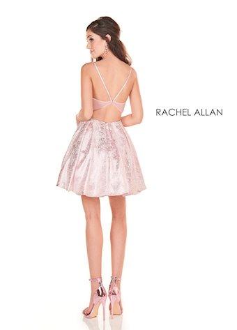 Rachel Allan Style #4070
