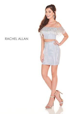 Rachel Allan 4072
