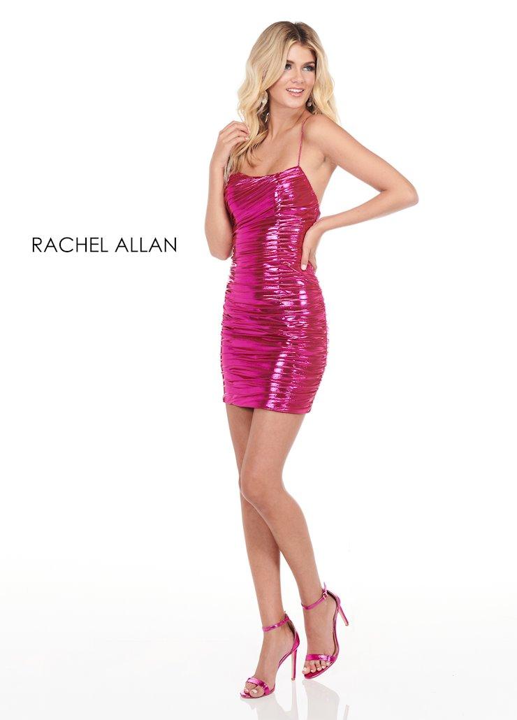 Rachel Allan 4073