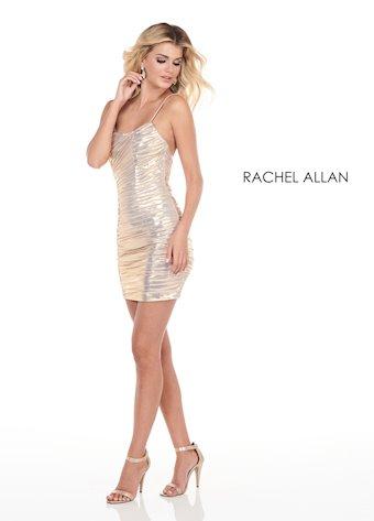 Rachel Allan Style #4073