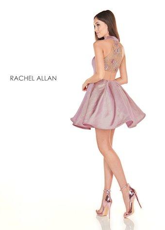 Rachel Allan 4080