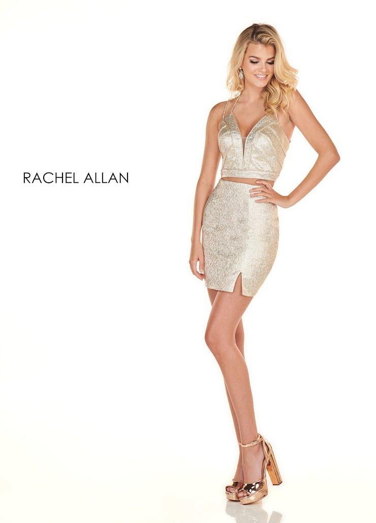 Rachel Allan Style #4081  Image