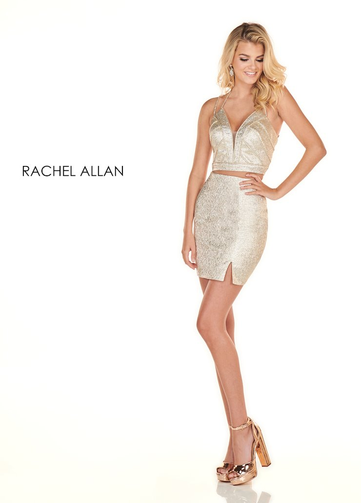 Rachel Allan  #4081  Image