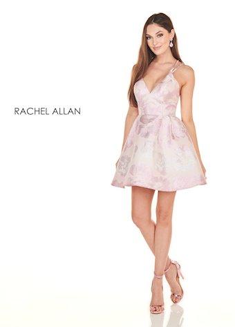 Rachel Allan Style #4082