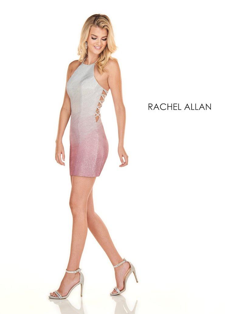 Rachel Allan 4088
