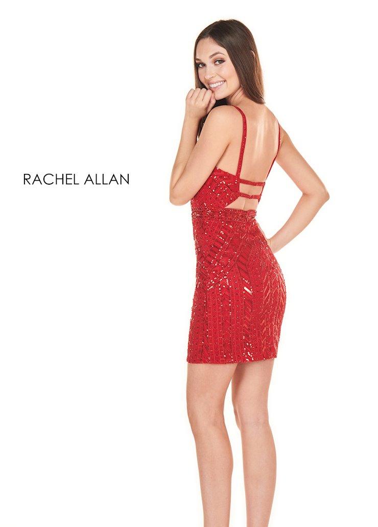 Rachel Allan 4094