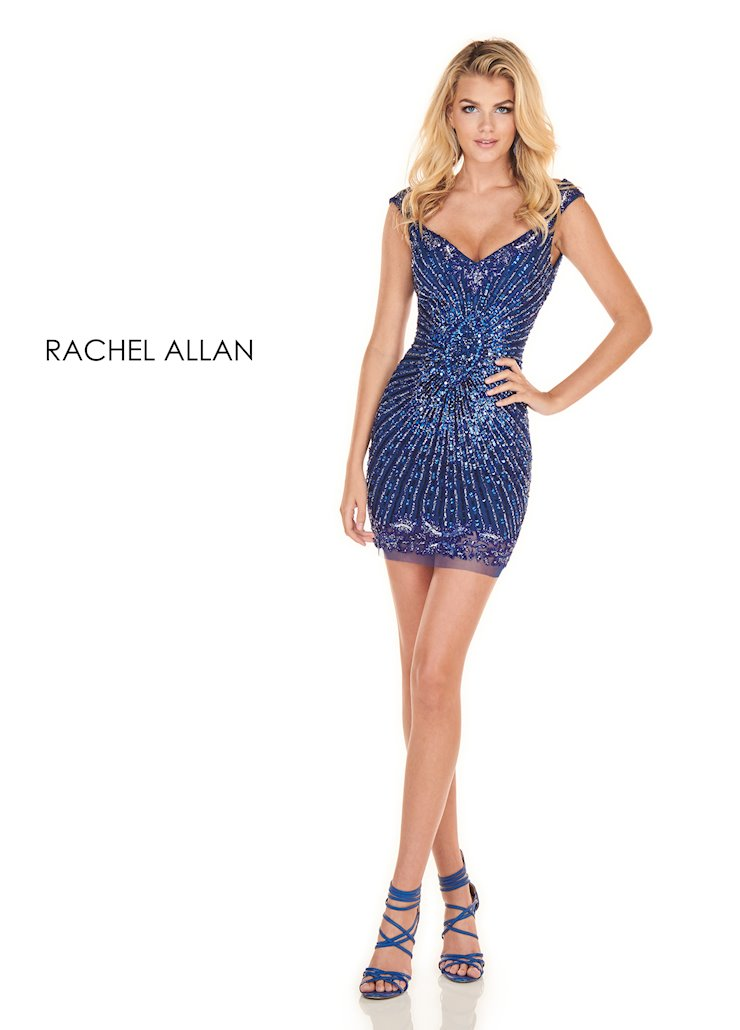 Rachel Allan 4106 Image