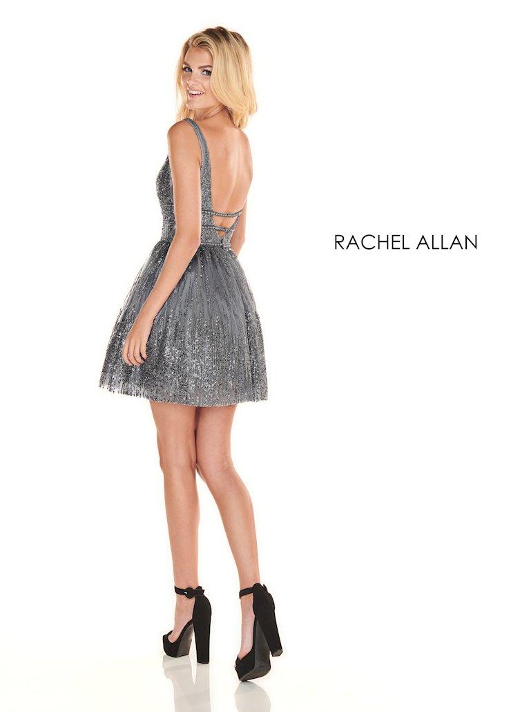 Rachel Allan 4108