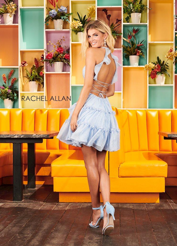 Rachel Allan 4112