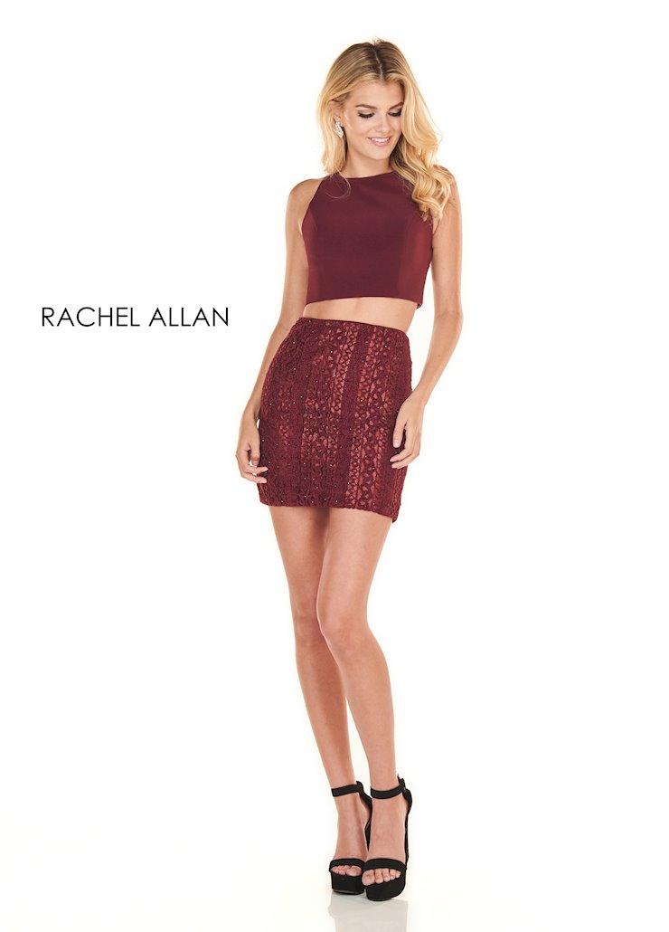 Rachel Allan 4118