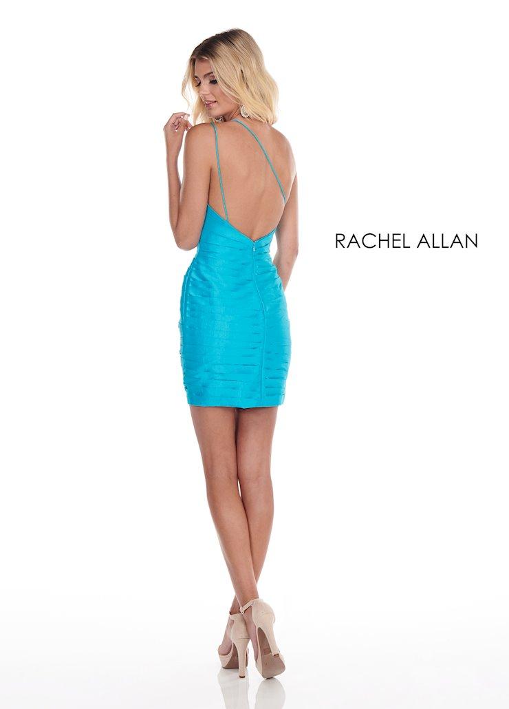 Rachel Allan 4119