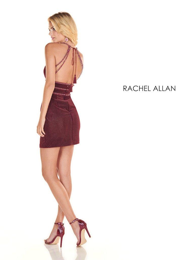 Rachel Allan 4122