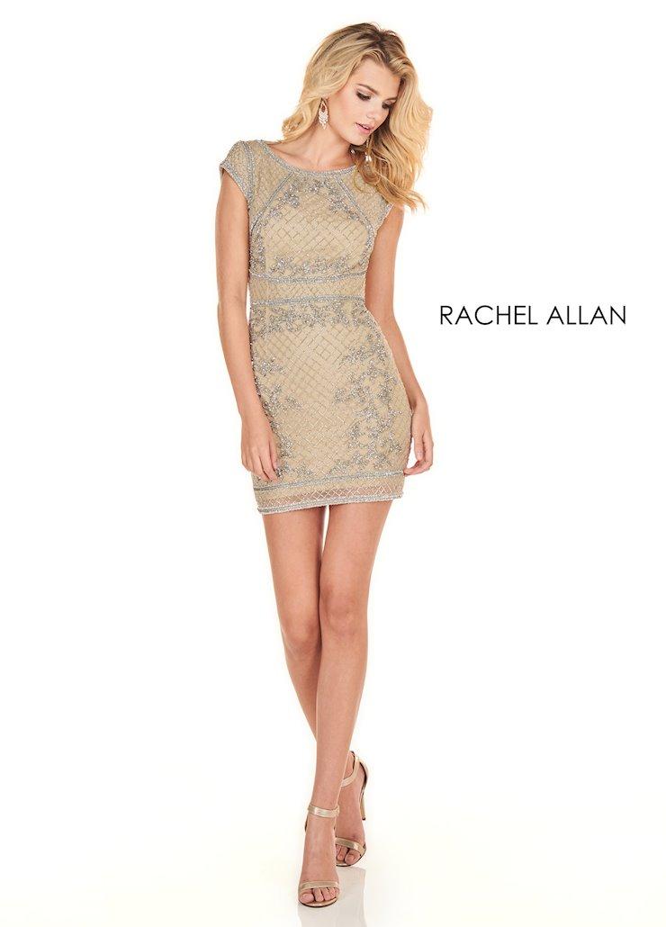 Rachel Allan 4133