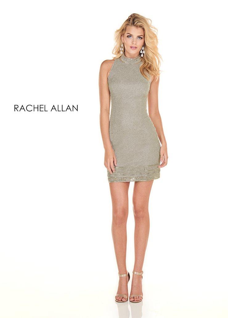 Rachel Allan Style #4134 Image