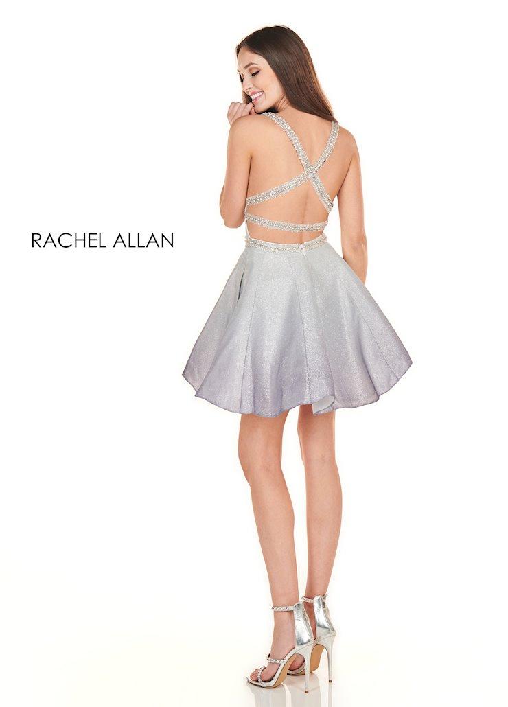 Rachel Allan 4136