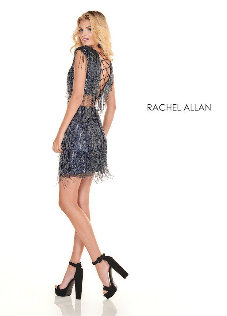 Rachel Allan 4137