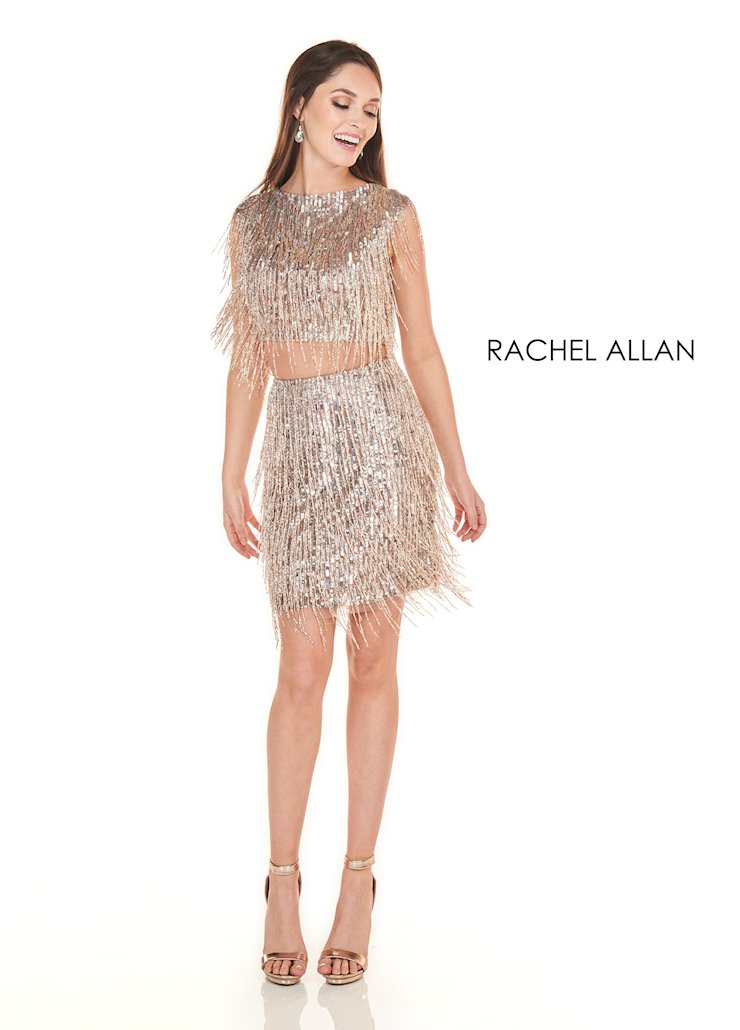 Rachel Allan  #4137  Image