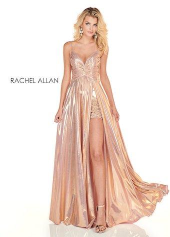 Rachel Allan 4142