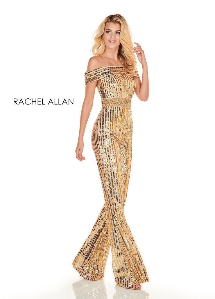 Rachel Allan  #4147  Image