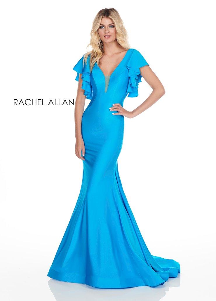 Rachel Allan 4150 Image