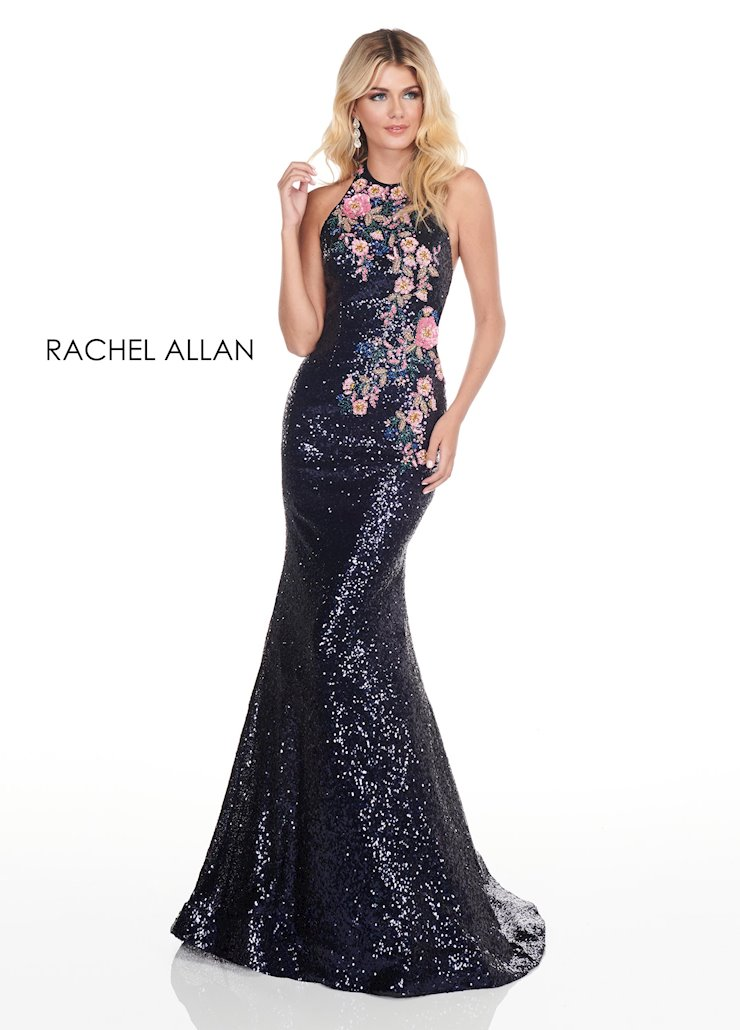 Rachel Allan 4155 Image