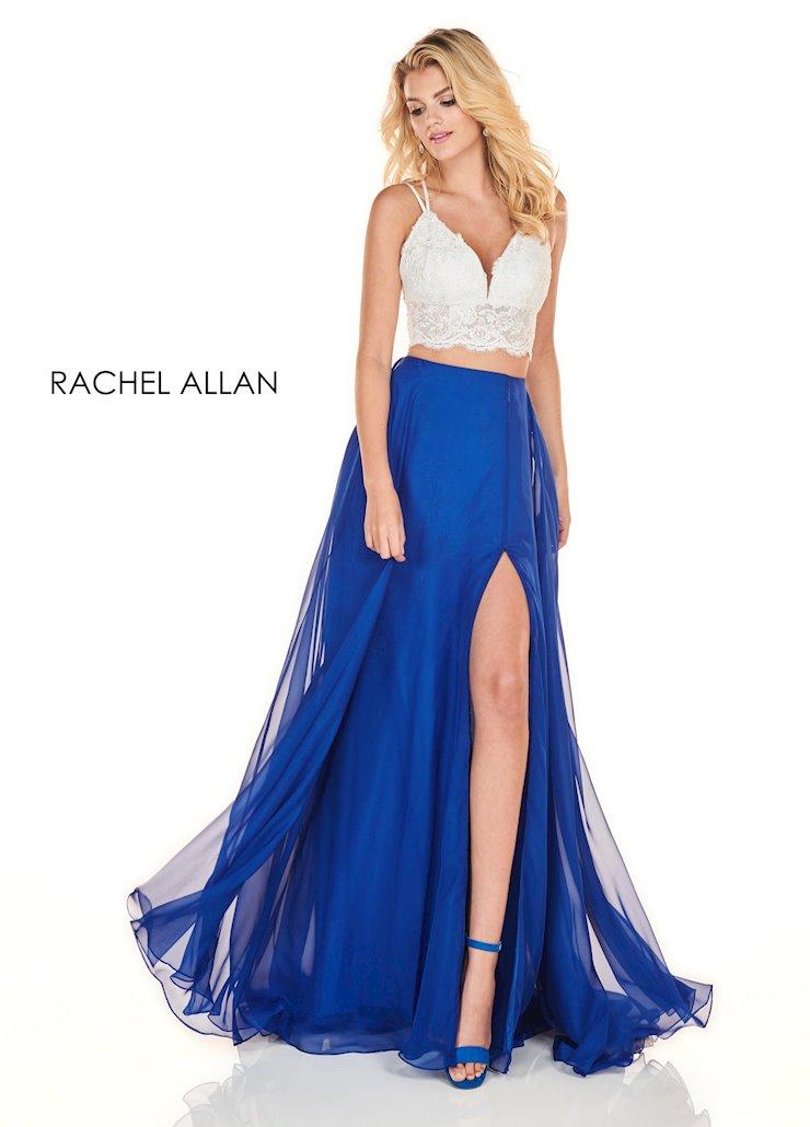 Rachel Allan 4157 Image