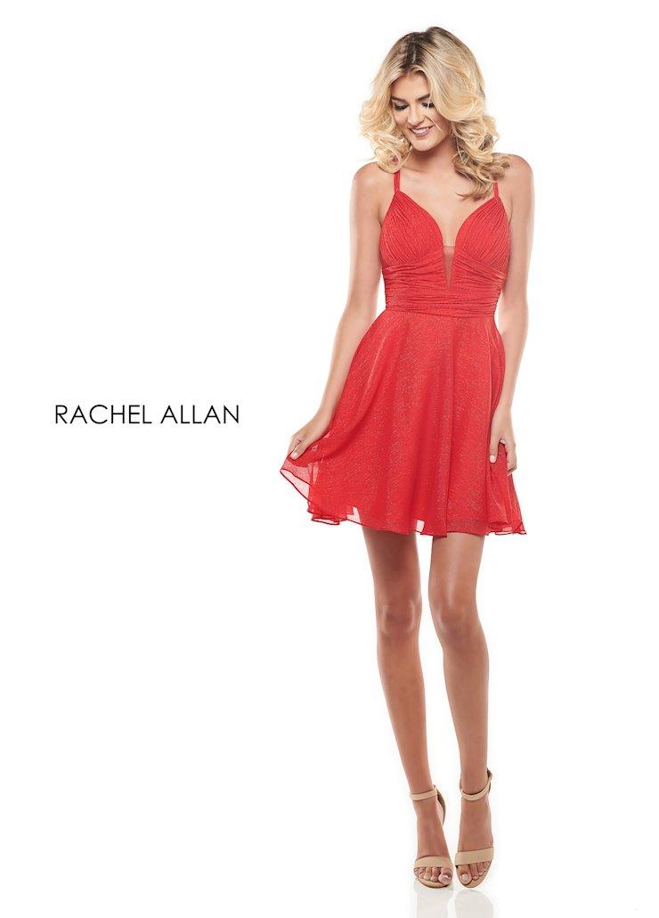 Rachel Allan L1236