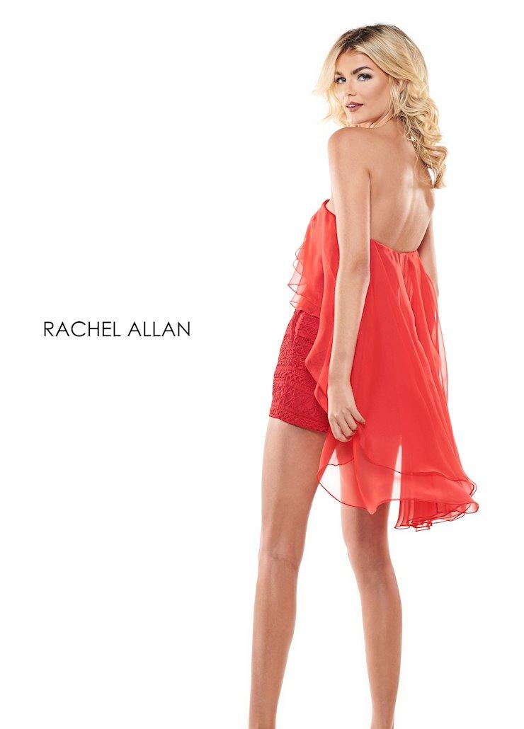 Rachel Allan L1237