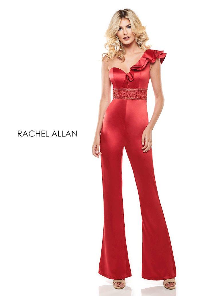 Rachel Allan L1238 Image