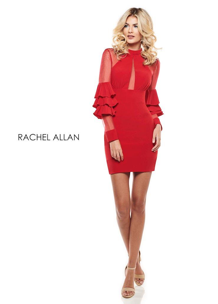 Rachel Allan L1240 Image