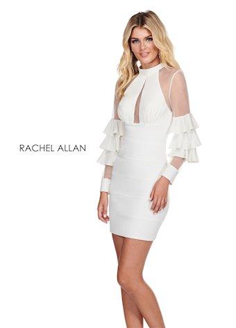 Rachel Allan Style #L1240