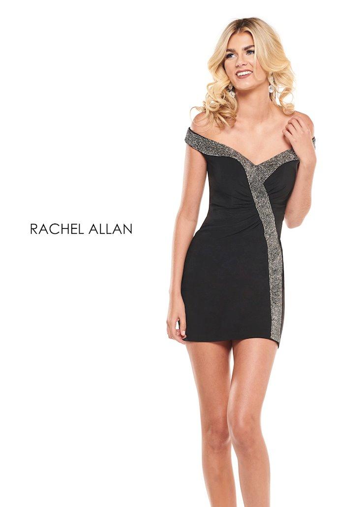 Rachel Allan L1244 Image