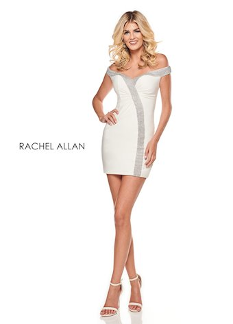 Rachel Allan L1244