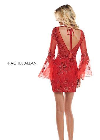 Rachel Allan L1245