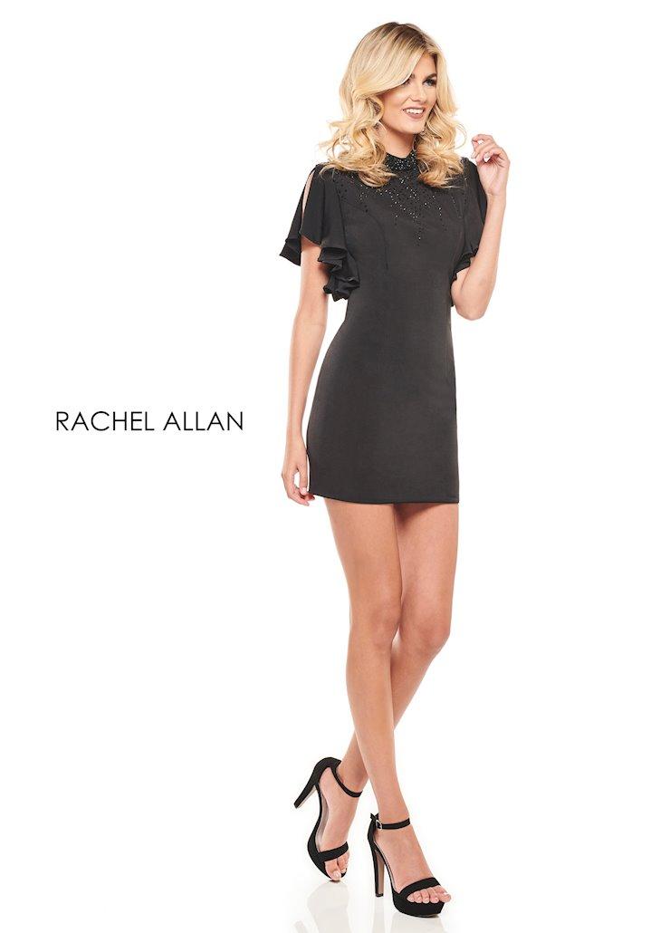 Rachel Allan L1246 Image