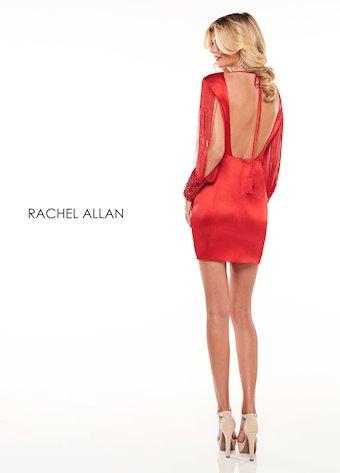 Rachel Allan Style #L1256