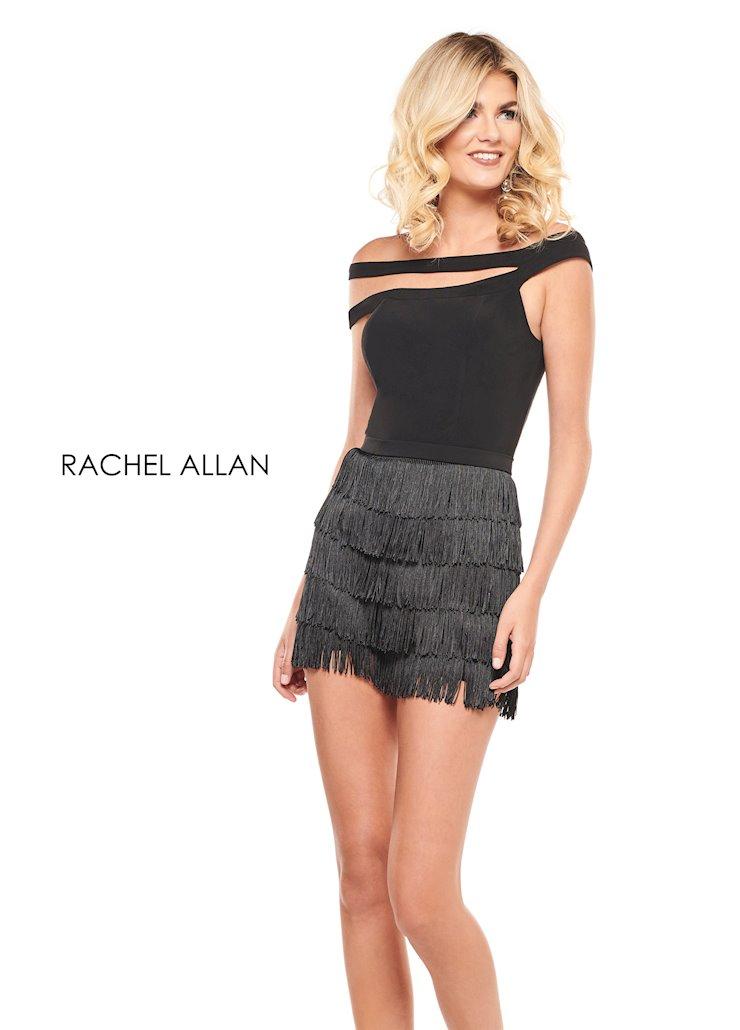 Rachel Allan L1258 Image