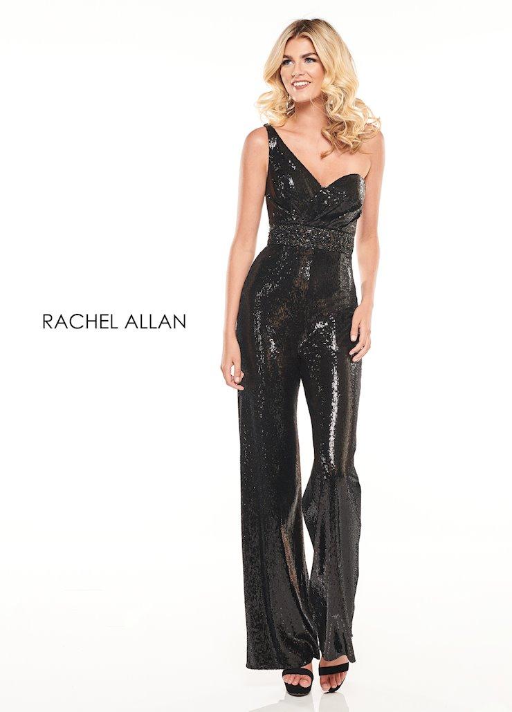 Rachel Allan L1261 Image
