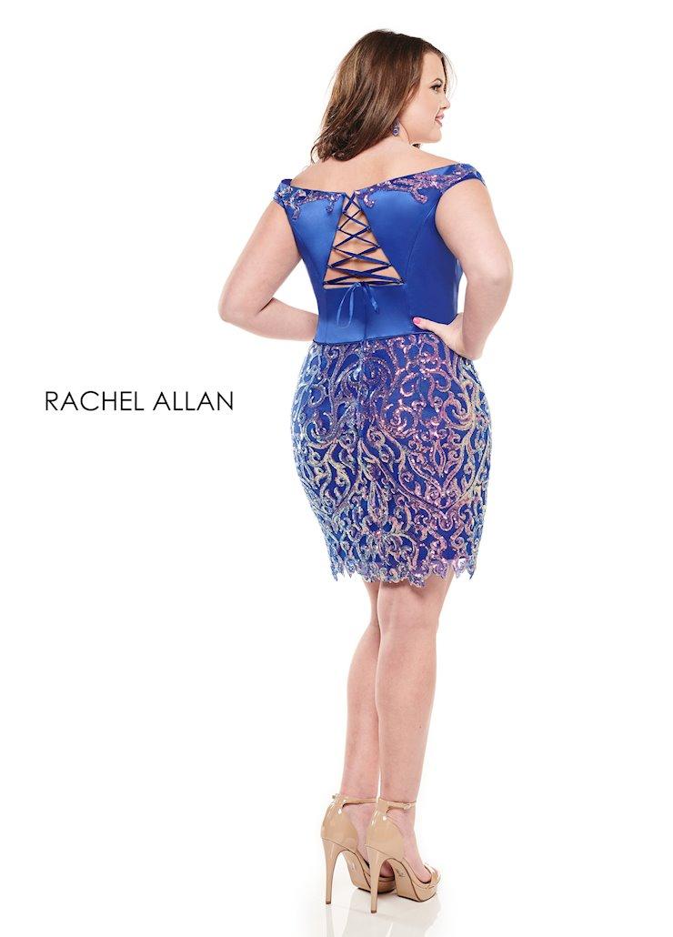 Rachel Allan 4826