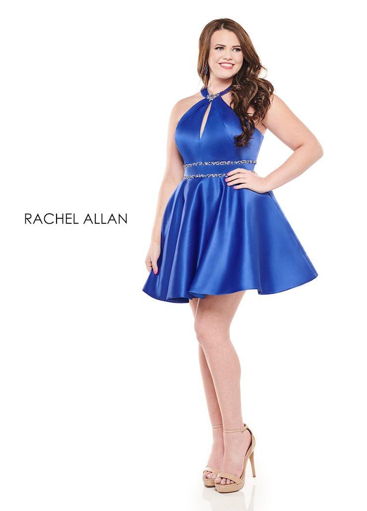 Rachel Allan 4827 Image