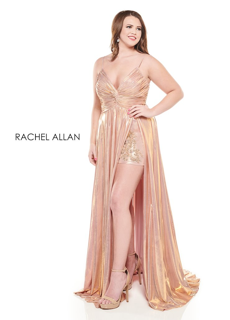 Rachel Allan 4831 Image