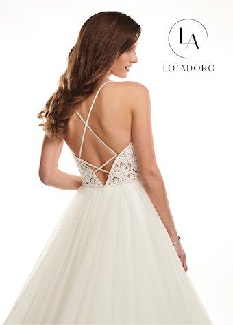 Lo'Adoro Style #M720