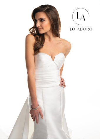 Lo'Adoro Style #M721